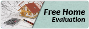 Free Home Evaluation, Eva Munch REALTOR