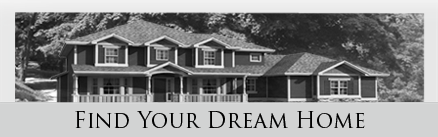 Find Your Dream Home, Eva Munch REALTOR