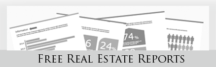 Free Real Estate Reports, Eva Munch REALTOR