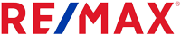 RE/MAX Twin City Realty Inc., Brokerage*